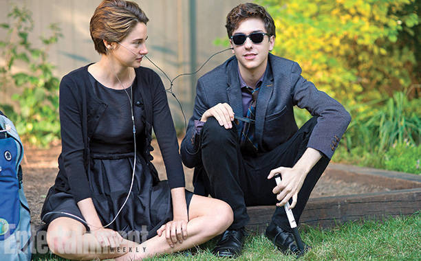 7 TFIOS Memes That'll Make Your Day