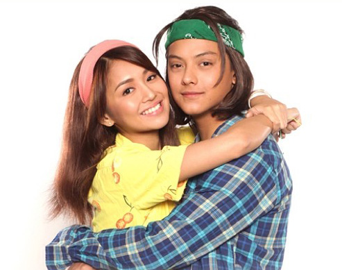 Shes dating the gangster tagalog quotes love