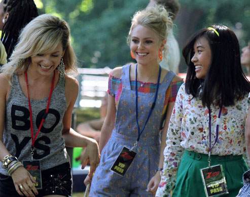 7 Most Common Mistakes Fangirls Make