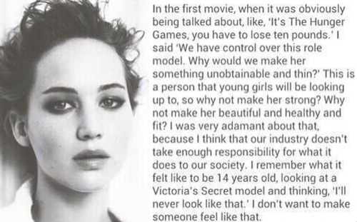 24 Of Jennifer Lawrence's Most Memorable Moments