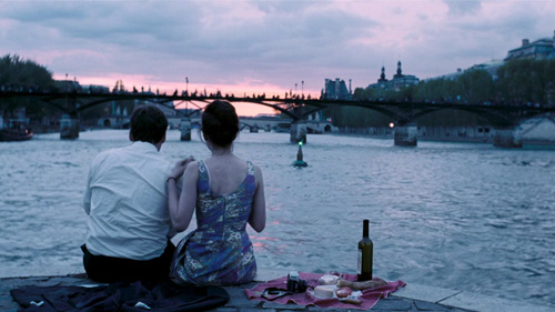 10 Most Picture-Perfect Movie Spots