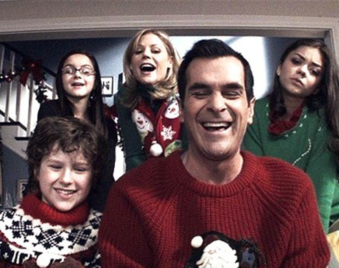 8 christmas movies to watch with your family tonight - Christmas Movies On Tonight