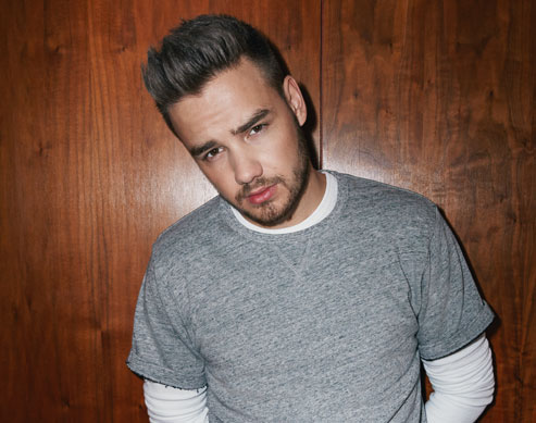 Liam Payne's Emotional Message To Fans Will Melt Your Heart