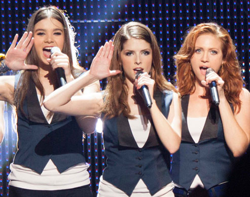5 Aca-Awesome Things That Pitch Perfect 2 Brought Back to the Big Screen