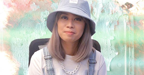 Reese Lansangan