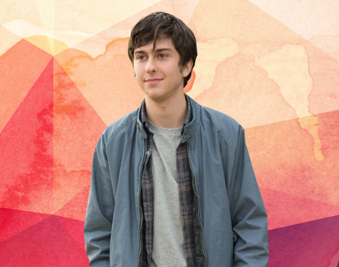 The Songs You Need For Your Road Trip Playlist From Nat Wolff