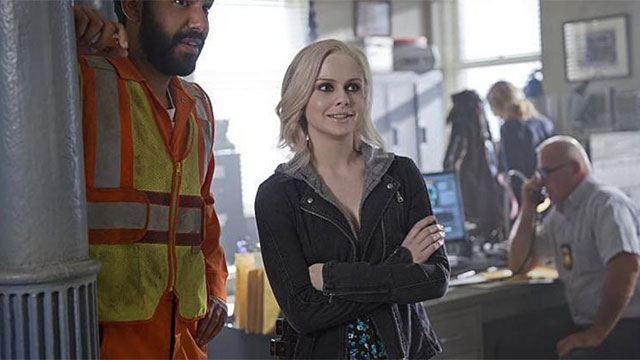 8 iZombie Quotes You Can Use in Everyday Life