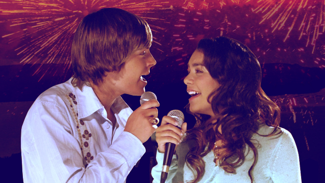 What If High School Musical Was Set in the Philippines?