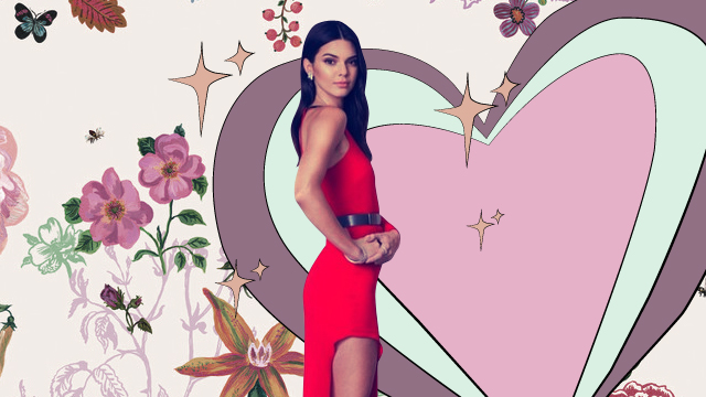 10 Kendall Jenner Quotes You Have To Keep In Mind