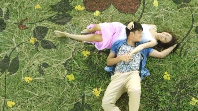 A Timeline of Kathryn Bernardo and Daniel Padilla's TV and Movie Projects Together