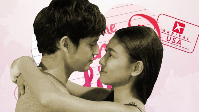 30 Things Only #OTWOListas Will Understand