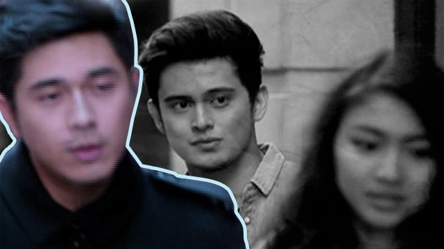 3 Things We Learned From #OTWOL's Simon Evangelista
