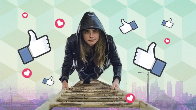 This Is Why You Should Rethink If You Really Want That Facebook Dislike Button