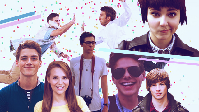 7 YouTubers You Have To Check Out