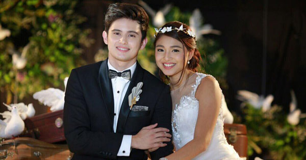 10 Ways You Can Deal with Your #OTWOLSepanx