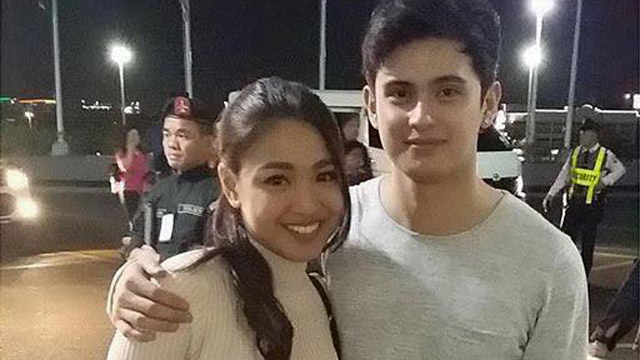 5 Sweet Things James Reid Said in Doha That Are Making Us Feel Giddy RN