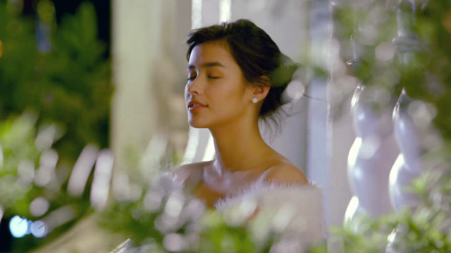 6 Looks We Love From Dolce Amore's Serena Marchesa