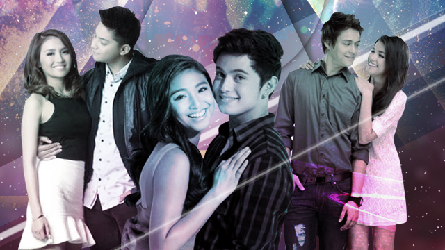 Are You Ready For JaDine, KathNiel, and LizQuen's Biggest Surprise Yet?