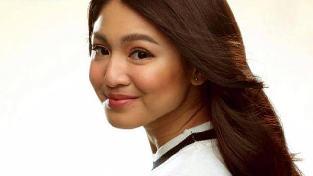 #AskNadine: Nadine Lustre Gave Us So Much Feels During Her Q&A
