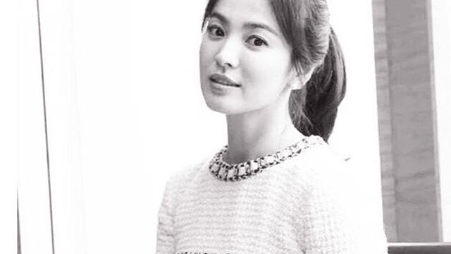 11 Korean Celebrities to Follow On Instagram