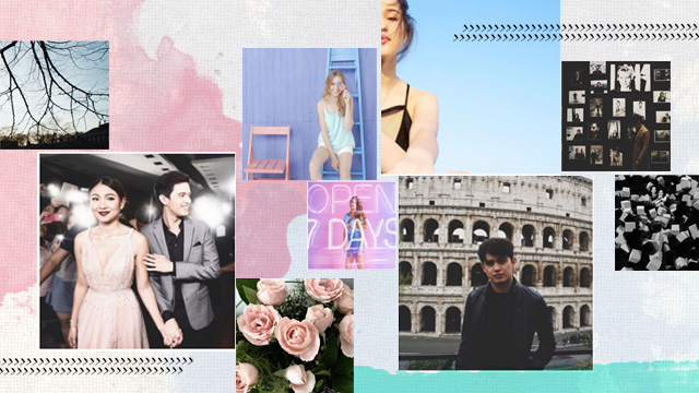 5 Gorgeous Instagram Feeds to Inspire Your #FeedGoals