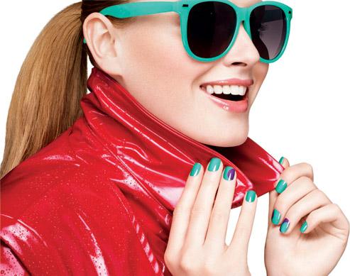 10 Useful Nail Polish Tricks You Need To Learn Now