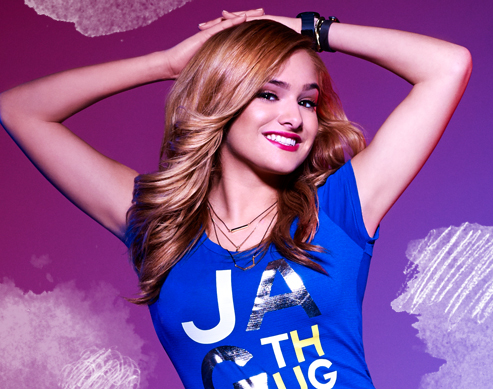 Chachi Gonzales Shares Her Beauty Secrets