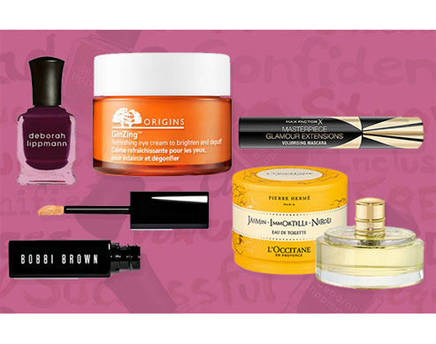 10 Beauty Products Every Girl Needs After a Breakup