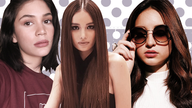 6 Haircuts to Try This Season