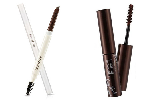 9 Brow Products Beauty Experts Swear By