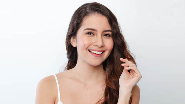 3 Beauty Products to Add to Your Kikay Kits This Summer