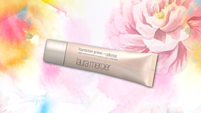 Laura Mercier Foundation Primer in Radiance