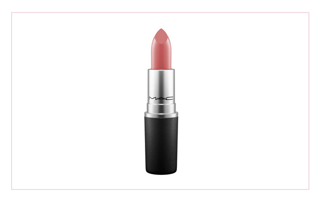 Satin Lipstick in Twig