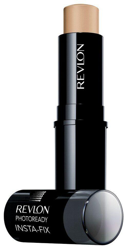 Revlon Photoready Instafix