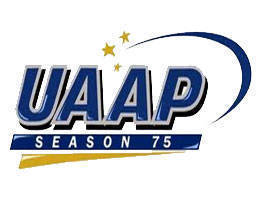 A Candy Girl's Guide To UAAP