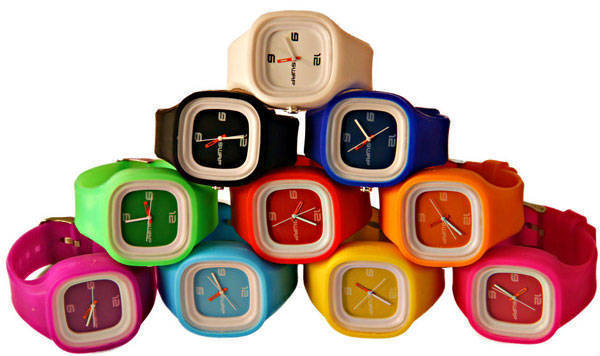 Swap Time Watches