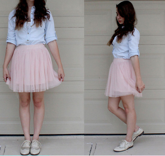 outfit 5
