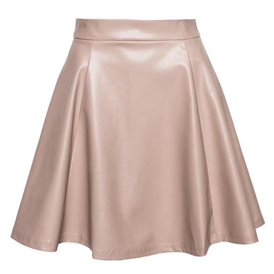 Skirt, Pull&Bear.