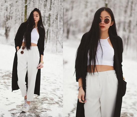 white on white outfit 3