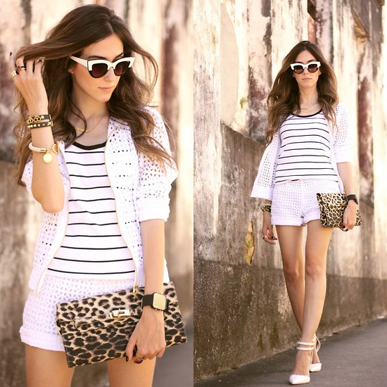 white on white outfit 4