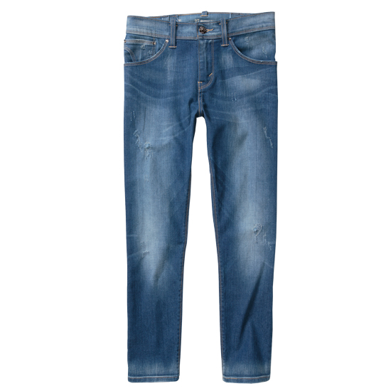 denim oanta