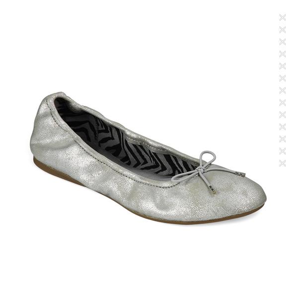 shoes21