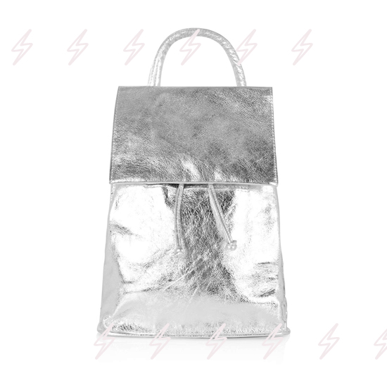 Bags for commuting 1