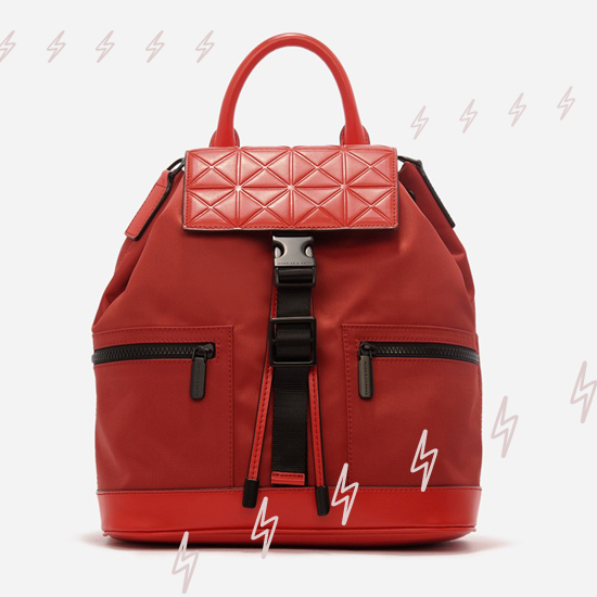 Bags for commuting 3