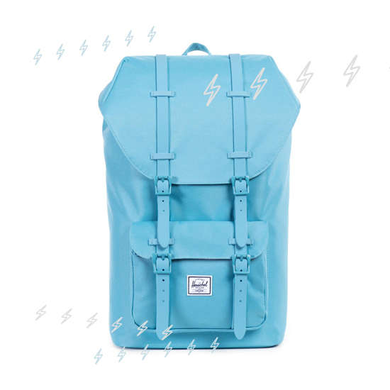 Bags for commuting 6