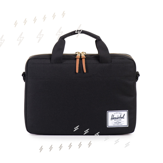 Bags for commuting 7