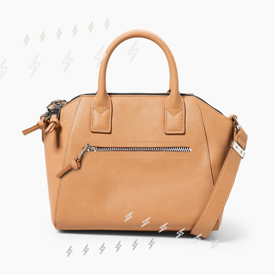 Bags for commuting 8