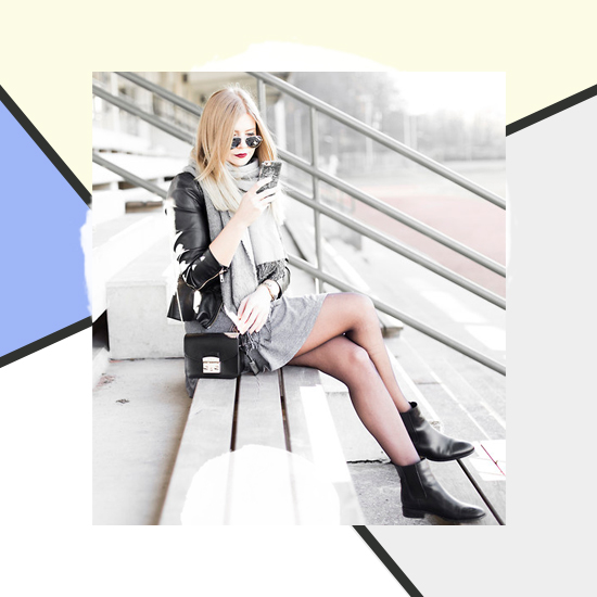 blogger 5