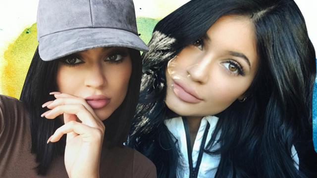 WATCH: Kylie Jenner Takes Everyone on a Tour of Her Entire House
