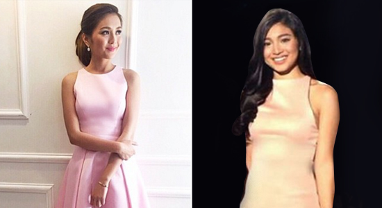Kathryn Bernardo and Nadine Lustre 11
